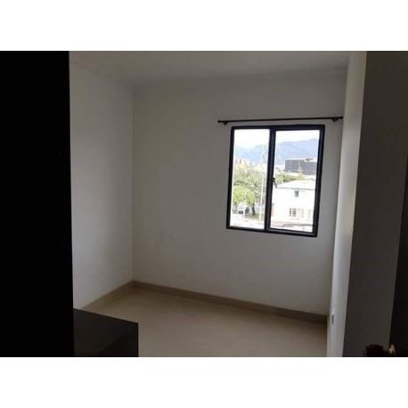 Apartamento Quinta Ramos
