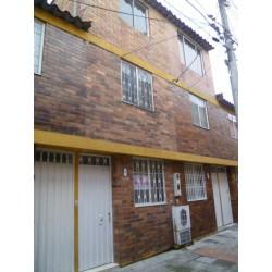 Casa Fontibón La Estancia