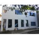 Casa Girardot