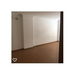 Apartamento Calle 85