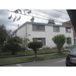 Casa Santa Margarita