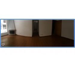 Apartamento Polo 85