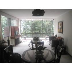 Apartamento Bosque de Pino
