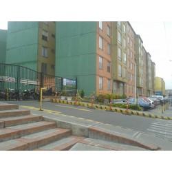 Apartamento El Tintal