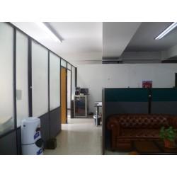 Oficina Pepe Sierra1